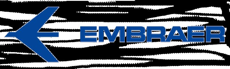 Embraer - logo