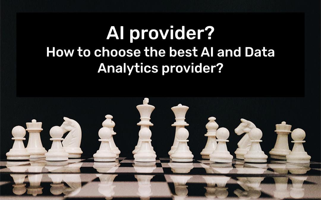 ai provider