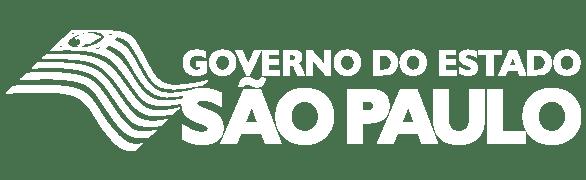 logo-govSP