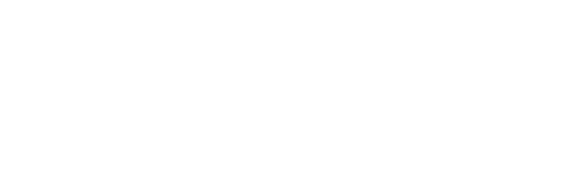 logo-tempest