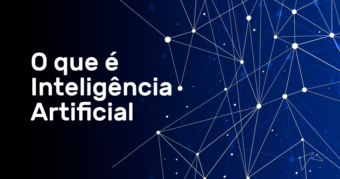 o que é inteligencia Artificial thumb